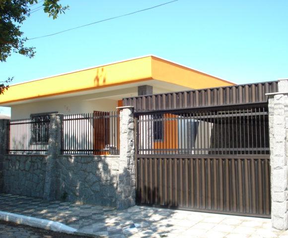 Casa São Judas