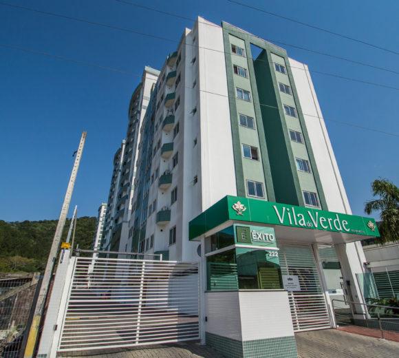 Residencial Vila do Verde