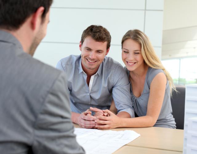 Financiamento Imobiliário: dicas e orientações para uma compra segura